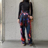 【DRIES VAN NOTEN】PANTS! - 山梨県・甲府市 ファッションセレクトショップ OBLIGE womens【オブリージュ】