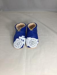 1年 - jiu sandals & baby shoes