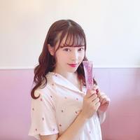 💟【簡単】アイドル風ヘアアレンジ - ♡ seika's blog ♡