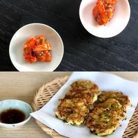 新! - 今日も食べようキムチっ子クラブ (料理研究家 結城奈佳の韓国料理教室)