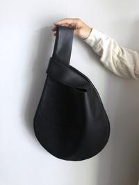 _Fot half circle bag - suifu