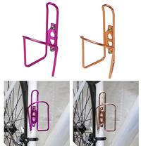 ミノウラの超定番ボトルケージに復刻カラーが登場 - 自転車屋 サイクルプラス note