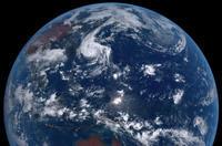 今年は、台風が少ないと思っていました。 - 3Mレポート