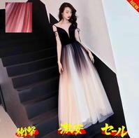 お客様に喜んでもらえるドレスをお届けできるように、頑張って参ります - アルカドレス 店長のコトバ
