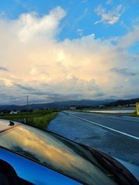【アーカイブス】川は本番!夏のマイ・リバー - 脳梗塞&重症筋無力症闘病ブログ