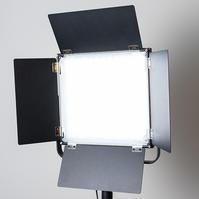 2020/09/07RGBタイプのLEDライト、Pixel K80RGB - shindoのブログ