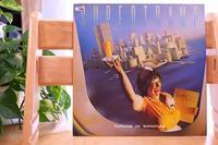 懐かしい昭和・・・・レコード - あおいくまの子守歌