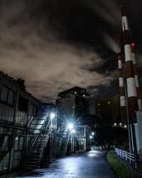 晴釣雨撮 - Tom's starry sky & landscape