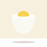 egg - Yenpitsu Nemoto  portfolio    ネモト円筆作品集