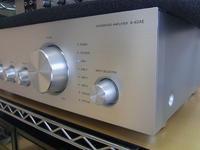PionnerA-40AE購入 - 趣味のオーディオ(作成中)