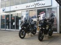 成相寺・伊根 - motorrad kyoto staff blog