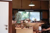 おむすびの作り方 - お片付け☆totoのえる  - 茨城・つくば 整理収納アドバイザー