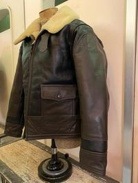 9月12日(土)大阪店冬物スーペリア入荷!!#1 U.S.AirForce&Navy編!!AN-J-4、G-1、MA-1&ColdWeatherDeckJKT!! - magnets vintage clothing コダワリがある大人の為に。