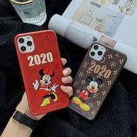 新作の可愛い ブランド風 iPhone12ケース 予約 - bilikabaのblog