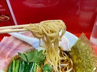 麺喰屋 澤 日本橋本店で清湯ラーメン醤油@日本橋蛎殻町 - 人形町からごちそうさま