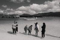 想い出はモノクローム - 沖縄 Part.46 - - 夢幻泡影