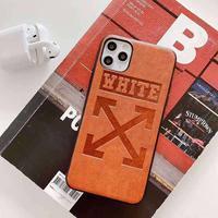 予約上品 iPhone12ケースLINEで簡単にご注文可 - creativekabaのblog