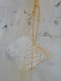 Flowing trace - SUKIMA COLLECTION ー無作為の美ー   Art of non artificiality