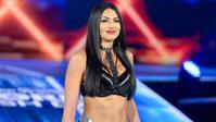 ビリー・ケイがまもなく見れなくなる? - WWE Live Headlines