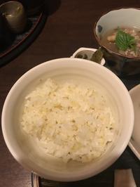 雑穀ごはん 粟、きび - 奈良薬膳研究会
