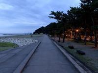 お伊勢参りに行ってきました - スクール809 熊本県荒尾市の個別指導の学習塾です