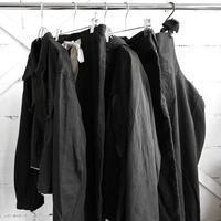 無事に。 - the poem clothing store