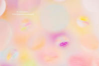 お部屋deマクロ -水玉模様*Ⅱ- - It's only photo 2