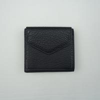 【Maison Margiela】wallet ! - 山梨県・甲府市 ファッションセレクトショップ OBLIGE womens【オブリージュ】
