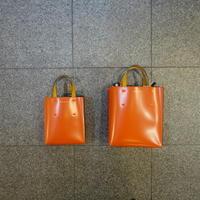 『MARNI-マルニ-』☆2020AW Collection☆vol.2 - 山梨県・甲府市 ファッションセレクトショップ OBLIGE womens【オブリージュ】
