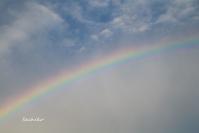 ~虹のラッシュ~ - My  Photo  Life