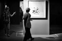 Banksy - コバチャンのBLOG