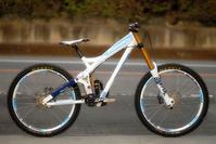 Zerode bikes XXXVI - www.k-bros.org