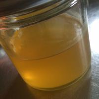 蜂蜜。 - sweat lodge @ blog