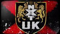 NXT UKスーパースターがNXTに登場 - WWE Live Headlines