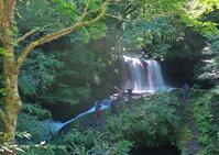 鐘山の滝 - Patrappi annex