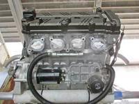 ジェットスキーの世界チャンピオン ZX-12RベースのエンジンをO/H・・・!(^^)! (Part1) - バイクパーツ買取・販売&バイクバッテリーのフロントロウ!