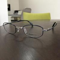 Z-partsの限定カラーモノ👍🏻 - Root eye wearの日常
