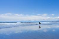 お気に入りの片瀬海岸西浜 - エーデルワイスPhoto