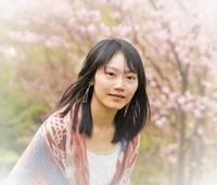 9/12の出演者とテーマ♪ - キラキラサタデー【公式ブログ】