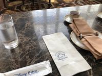 [新メニュー!]尊い東京ディズニーランドホテルが最高 - 東京ディズニーリポート