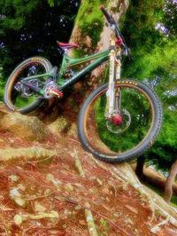 SPECIALIZED DEMO6 IX - www.k-bros.org