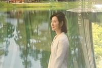 岩手に行く②(2020.7.23-24) - 風の中で~