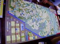 2020.07.22-23 幻のオリンピック特別連休2日間連続例会の様子...(GMT)Holland '44 Operation Market-Garden - YSGA 例会報告
