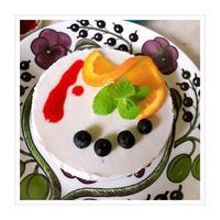 Rawcake 作り('ω') - ほっこりほっこりしましょ。。