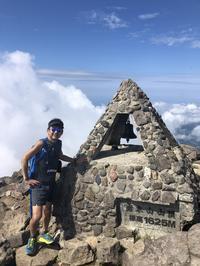 2020夏の旅行(5)岩木山9月初旬 - かがやきブログ