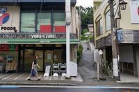 生田の日常 - 「シュクレはお留守番」スナップ日記