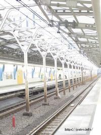 東京ドーム近くで講習会に出席する。 - 一場の写真 / 足立区リフォーム館・頑張る会社ブログ