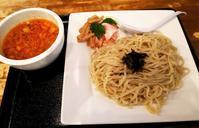 沼津市「真・卓郎商店」自家製麺がとっても美味しい! - 白い羽☆彡の静岡県東部情報発信・・・PiPiPi♪