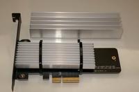 パソコンの性能アップとクーリング対策 その①  PC 3号機 - 気分にまつわるエトセトラ