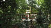 冨岡八幡宮 - belakangan ini